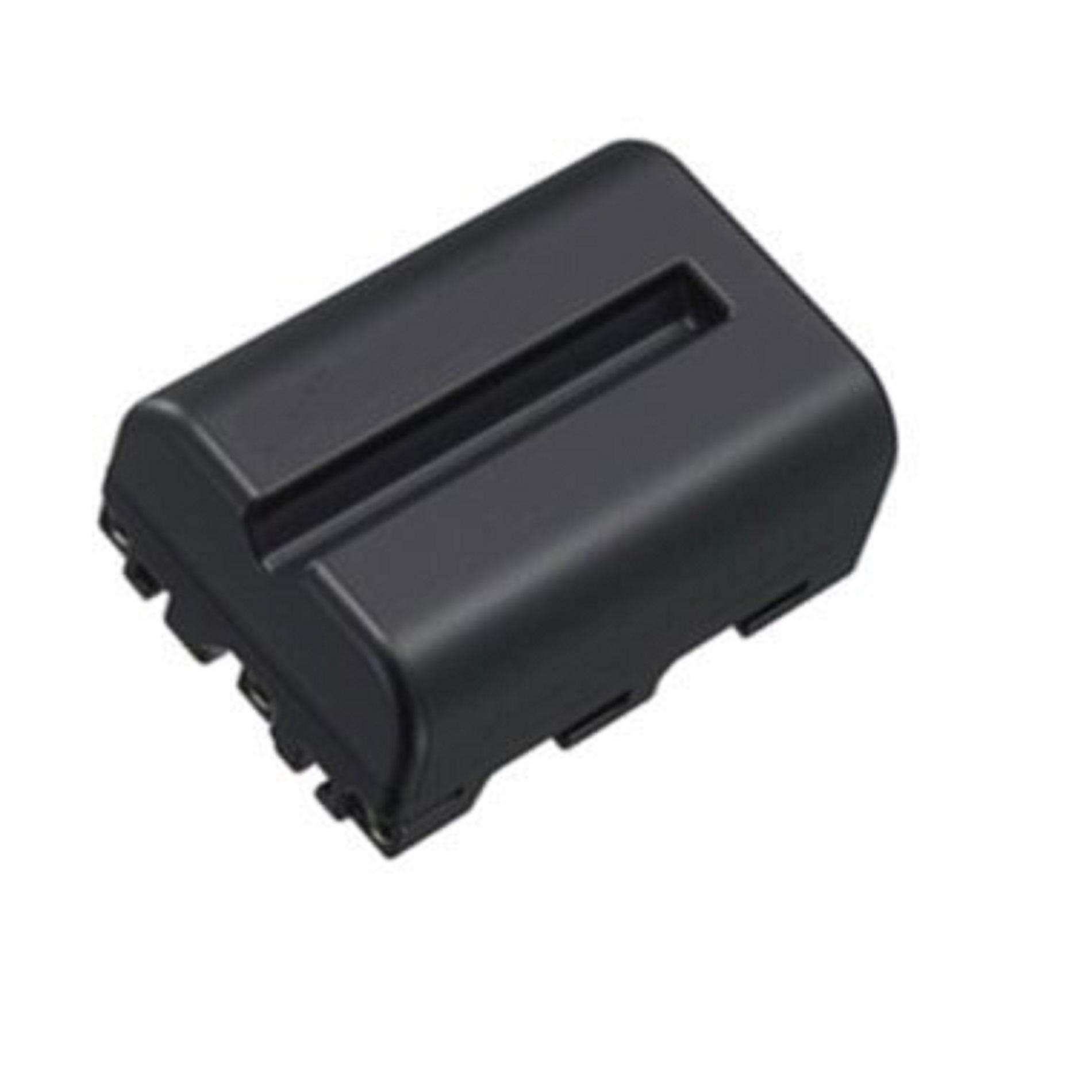 DSTE Ersatz Batterie Akku for Sony NP-FM500H A57 A58 A65 A77 A100 A200 A200K A200W A300 A300K A300X A350 A350H A350K A350X A450 A500 A550 A560 A580 A700 A700K A700P A700Z A850 A900 A900 ILCA-77M2 SLT-A99 Kamera
